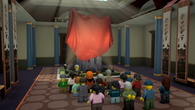 File:MoS20Event.png