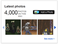 Thumbnail for version as of 19:23, August 30, 2012