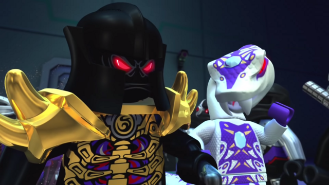 File:Overlord, Pythor, and Possessed Cyrus 2.png