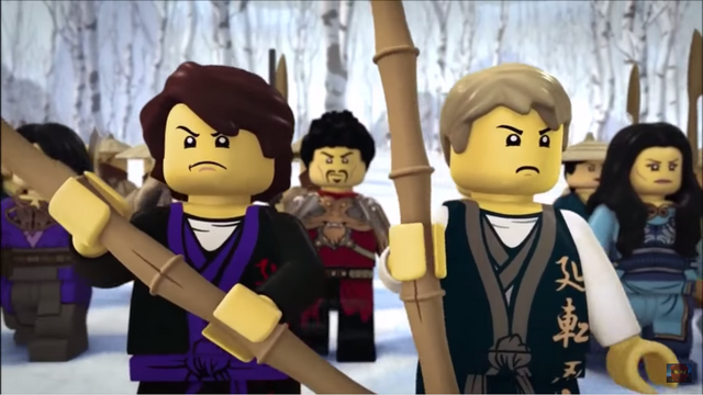 File:Lord Garmadon is Lloyd Garmadon 3.png