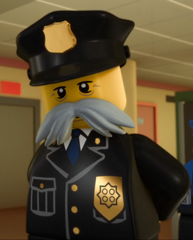 File:MoSCPoliceCommissioner.png