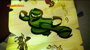 File:185px-Green ninja ep 1.png