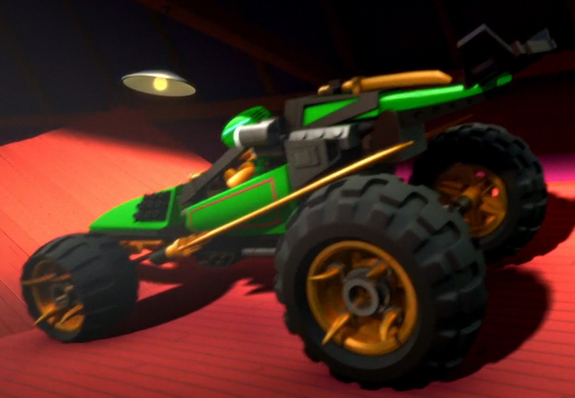 File:Buggy3.png