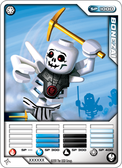 File:Bonezai Card.png