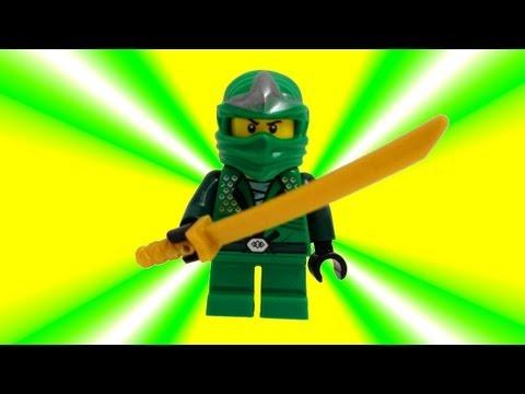 File:Green ninja (lloyd).jpg