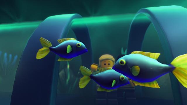File:AquaFish.png