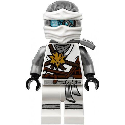 File:Lego-70595-ultra-stealth-raider.jpg