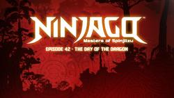 Ninjago42Card