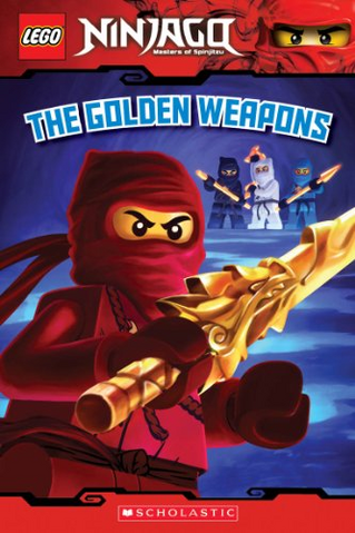 File:Thegoldenweaponsbook.png