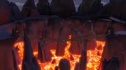 FireArena2