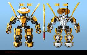 File:Goldenmech.png