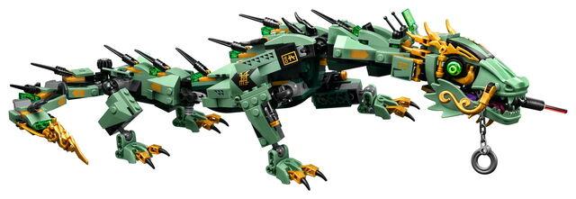 File:70612 Green Ninja Mech Dragon Reveal 05.jpg
