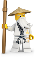 Lego ninjago sensei wu png by smiley145-d50sjj5