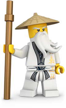 File:Lego ninjago sensei wu png by smiley145-d50sjj5.png