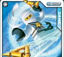 Card 8 - Zane