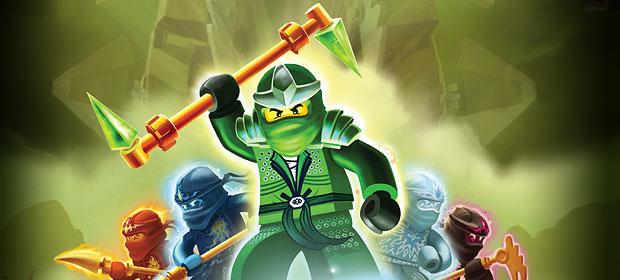 File:Ninjago.jpg