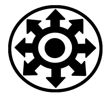 File:Symbol of Gravity.png