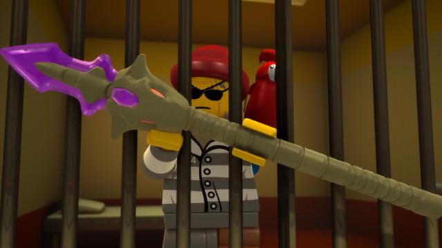 File:PrisonNoEye.png