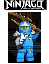 Img160x210 Ninjago