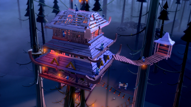 File:MoS2Treehouse3.png