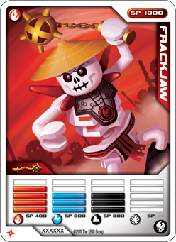 File:Frakjaw Card.png