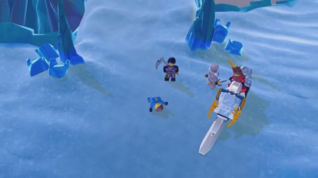 File:IceTemple0SoR.png