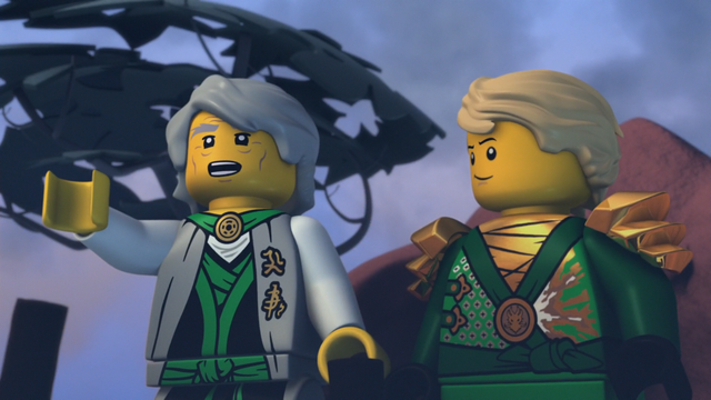 File:Garmadon292.png