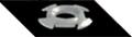 Thumbnail for version as of 05:25, September 6, 2012