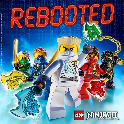 File:2014-LEGO-Ninjago-Rebooted-Trailer.jpg
