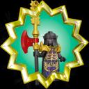 File:Badge-7-7.png