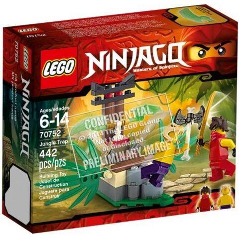 File:70752-Jungle-Trap-LEGO-Ninjago-2015.jpg