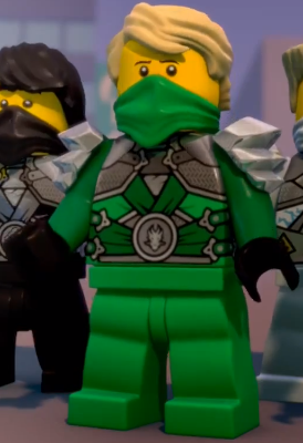 File:Lloyd in Stone Army Armor.png