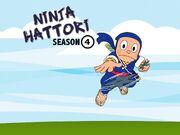 Ninja 4