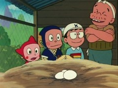 File:Hattori chicken eggs.jpg