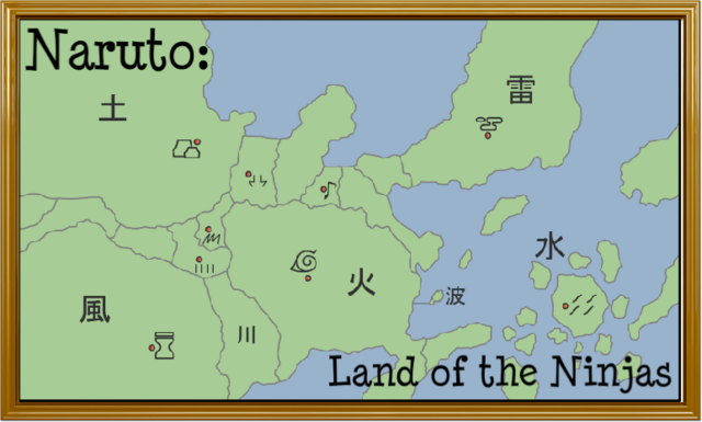 File:800px-Naruto World Map svg-2.png