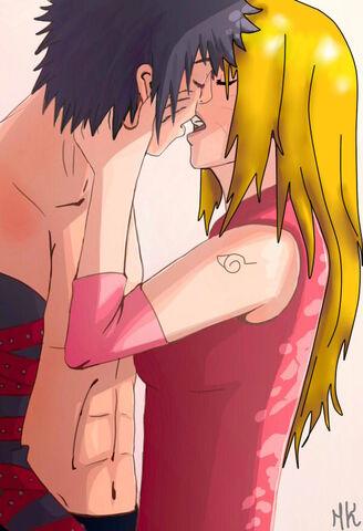 File:I love you menma.jpg