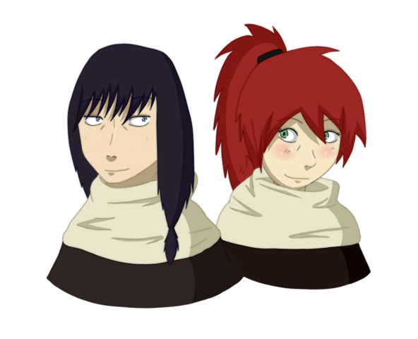 File:Jiro and ayame by kylie k-d3ham7w.png