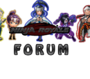 Ninja Royale Wiki