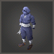 File:Novice Suit.png