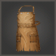 File:Blacksmith Chestplate.png