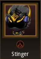 File:Stinger Icon.jpg