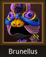 Brunellus (Clan)
