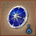 Sapphire Shield