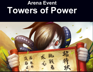 File:Towers Of Power.png