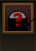 File:Mystery Icon.png