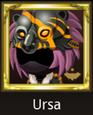Ursa (Clan)