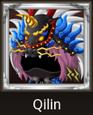 Qilin (Clan)