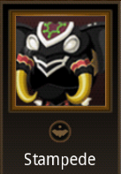 File:Stampede Icon.png