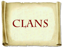 Clans