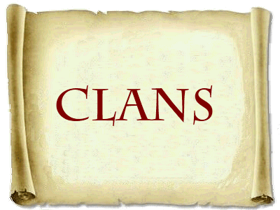 File:Clans.png